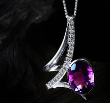 Custom Silver Jewellery in Sri Lanka